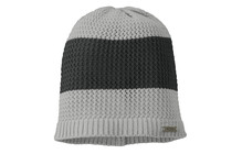 Outdoor Research Maxin' Beanie alloy